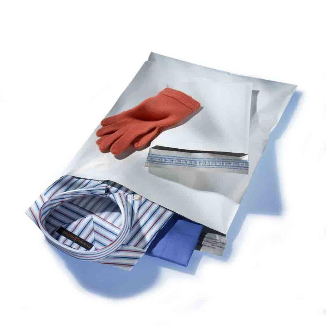 144000 6x9 Poly Mailer Shipping Envelope Bag 6 x 9, 2.5 Mil