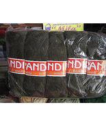 500 Gramm, Alpacawool,knitting wool, yarn  - $74.00