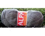 Alpaca3 thumb155 crop