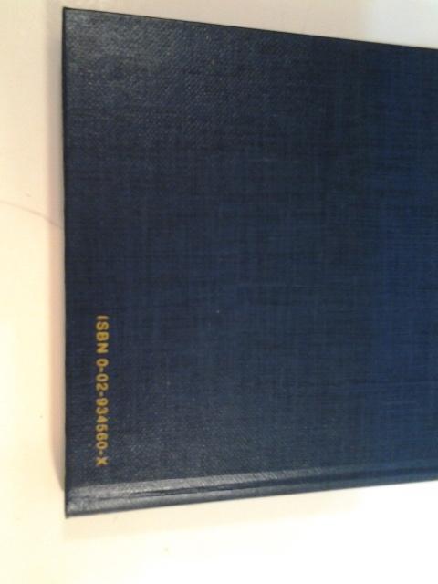 Radio Active Waste, Management & Regulation, 1977 Free Press HC VG, Free Freight