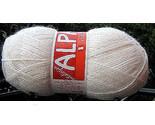 Alpaca8 thumb155 crop