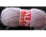 Alpaca10 thumb155 crop