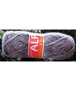 1.1 pounds quality Alpacawool, knitting wool - $52.00