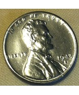 1943 S Lincoln Wheat Cent - Grades CHBU - Nice ... - $7.50