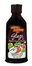 Monari Federzoni Glaze with Balsamic Vinegar of Modena -- 9.1 oz - 2 pc - $19.75