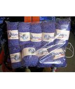 1.1 pounds of pure Babyalpaca wool, knitting wool - $71.00