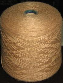 2.2pounds of first quality of Alpacawool,knitting wool