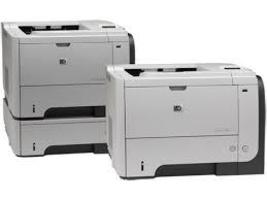 HP laserjet P3015  P3015DX  Duplex Network 2nd tray - $225.99
