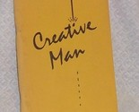 Creativeman thumb155 crop
