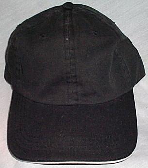 Dcp02955