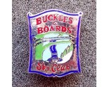 Bucks1 thumb155 crop