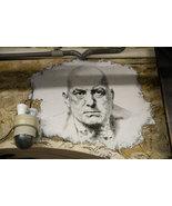 Crowleys Supreme Worship Pact of Baphomet! Infinite power satanic haunte... - $39,000.00