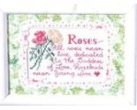 Roses thumb155 crop