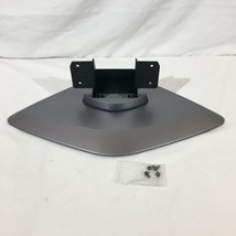 """Panasonic Base Stand W/ Mounting Screws For TC-32LX70 32"""" LCD TV Television - $34.64"""