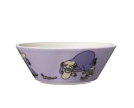 Moomin Bowl Hemulen / Hemuli - $70.29