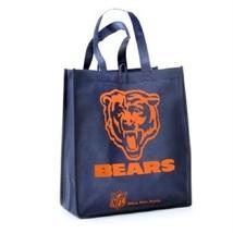 Chicago bears bags thumb200