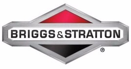 Exhaust Gasket 794818  Briggs & Stratton Replaces 697255 - $9.85