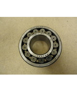 Torrington Frictionless Bearing 5in Diameter x ... - $29.45
