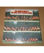 RCA Victor The Amazing Sound of the Royal Scots... - $6.32