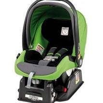 Peg Perego Primo Viaggio SIP 30/30 Car Seat kids child baby toddler safe... - $424.71