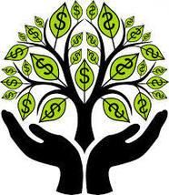Triple Blessing Magick Spell Lenora Chance Energy Manipulation  - $30.00