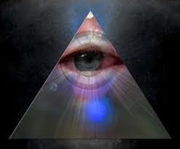 OPEN MY THIRD EYE ESP PSYCHIC GIFTS ENERGY MANIPULATION SPELL 10X POWERFUL! - $30.00