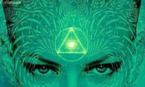 Primary image for BEWITCHED SPELL TO INCREASE YOUR PSYCHIC ABILITIES 10X ENERGY MANIPULATION