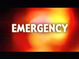Primary image for EMERGENCY 911 PROTECTION SPELL CAST IMMEDIATELY FOR SUPER FAST RESULTS