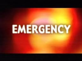 EMERGENCY 911 PROTECTION SPELL CAST IMMEDIATELY FOR SUPER FAST RESULTS - $15.00