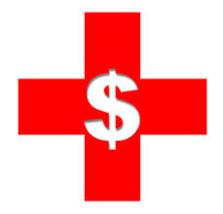 Emergency Good Luck Money Wealth Spell Cast Immediately For Fassssssssst Results - $30.00