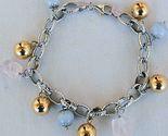 Quartz and gold bracelet 6 thumb155 crop