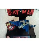 Batman Statue - $37.99