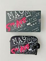 MAC 5th Avenue Style Voyager Cotton Makeup Bag - $79.97