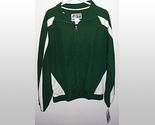 Green jacket thumb155 crop