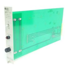 HATHAWAY PROCESS 309180 POWER INPUT PCB RPS-100 509180 image 4