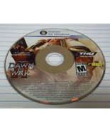 Warhammer 40,000 Dawn of War II for PC Game - $7.52