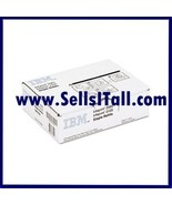 Brand NEW Genuine IBM 53P6725 Staples - $99.95