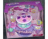 Cupcakes tea party cake playset thumb155 crop