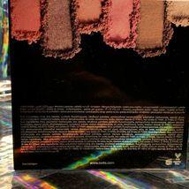 New In Box Tarteist Pro Glow & Blush Cheek Palette 5.6g (.197 Oz. x6) Highlight image 3