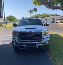 2018 Riverstone 5th Wheel For Sale In Palmetto, FL 34221 image 5