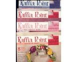 4raffia thumb155 crop