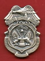 Mp badge thumb200