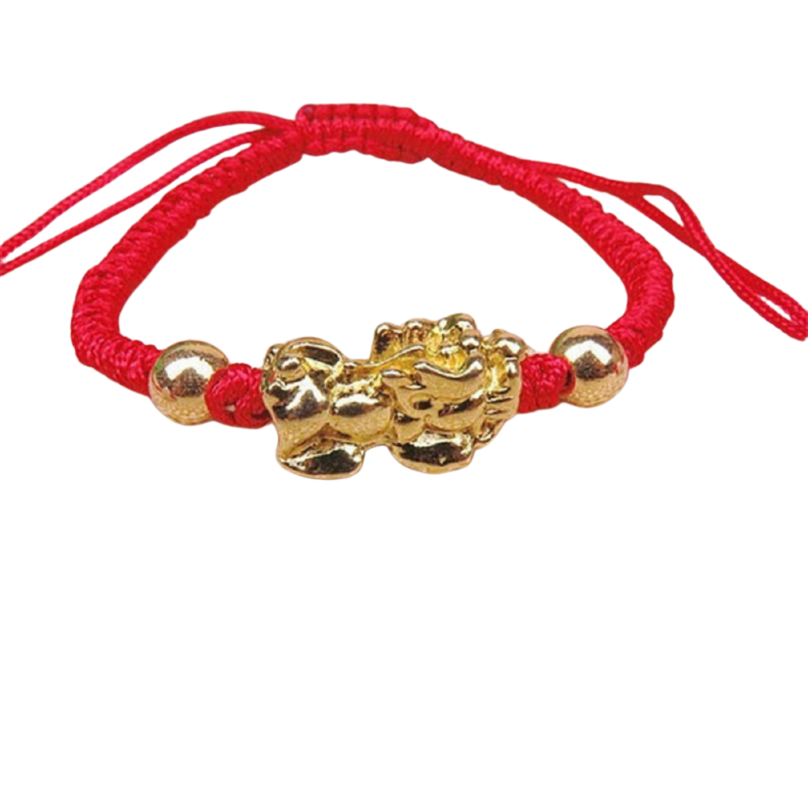 Fashion Unisex Agate Beads Pi Xiu Bracelet Wealth Bracelets Good Luck