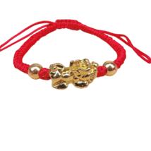 Fashion Unisex Agate Beads Pi Xiu Bracelet Wealth Bracelets Good Luck  image 1