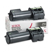 6R244 Toner, 20000 Page-Yield, 2/Pack, Black [Electronics] - $39.60