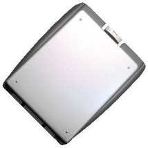 Audiovox 3300 1200mAh Lithium Battery [Electronics] - $9.94