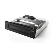 Iomega REV 70GB SATA Backup Drive with Removable Disk - 33500 - $394.02