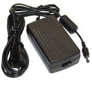 Primary image for Netgear Router AC Adapter [Electronics]