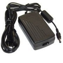 Netgear Router AC Adapter [Electronics] - $19.77