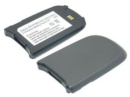 3.70V,800mAh,Li-Polymer,Replacement Mobile Phone Battery for Samsung SGH... - $8.94